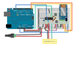 microcontrollers_SmartShakerDiagram.png