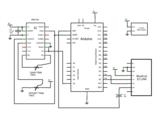 microcontrollers_SmartShakerSchematic.png