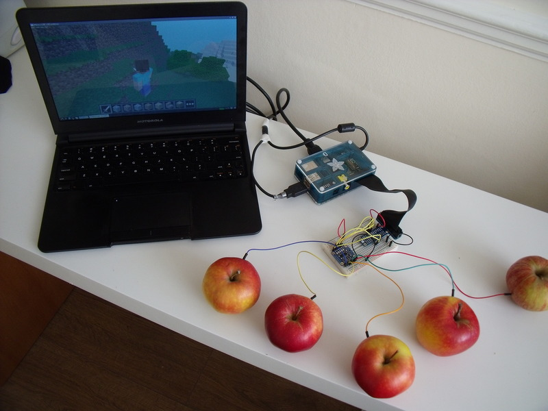 raspberry_pi_5apples.jpg