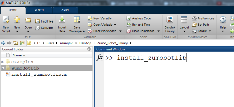 learn_arduino_installZumobot.png