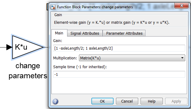 learn_arduino_ChangeParams.png