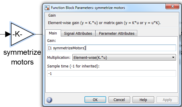 learn_arduino_SymmetrizeMotors.png