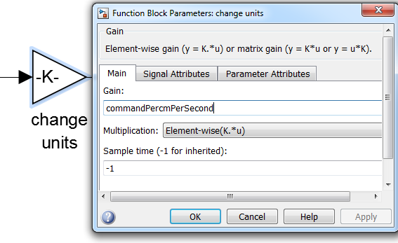 learn_arduino_ChangeUnits.png