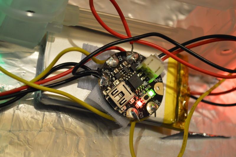 led_strips_DSC_0025.jpg