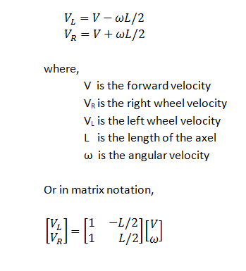 learn_arduino_Equations.png