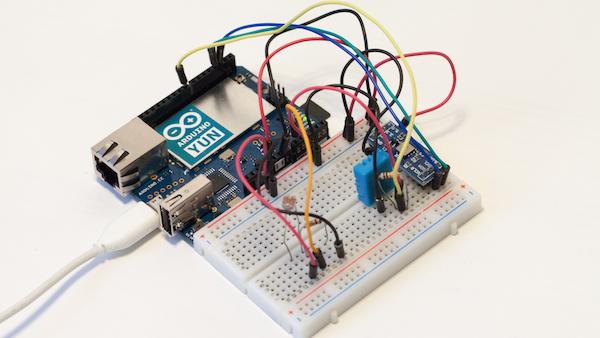 sensors_IMG_7868.jpg