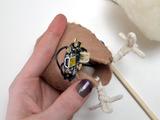 gemma_chirping-plush-owl-adafruit-45.jpg