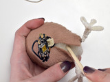 gemma_chirping-plush-owl-adafruit-46.jpg