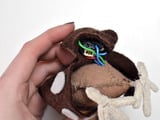 gemma_chirping-plush-owl-adafruit-50.jpg