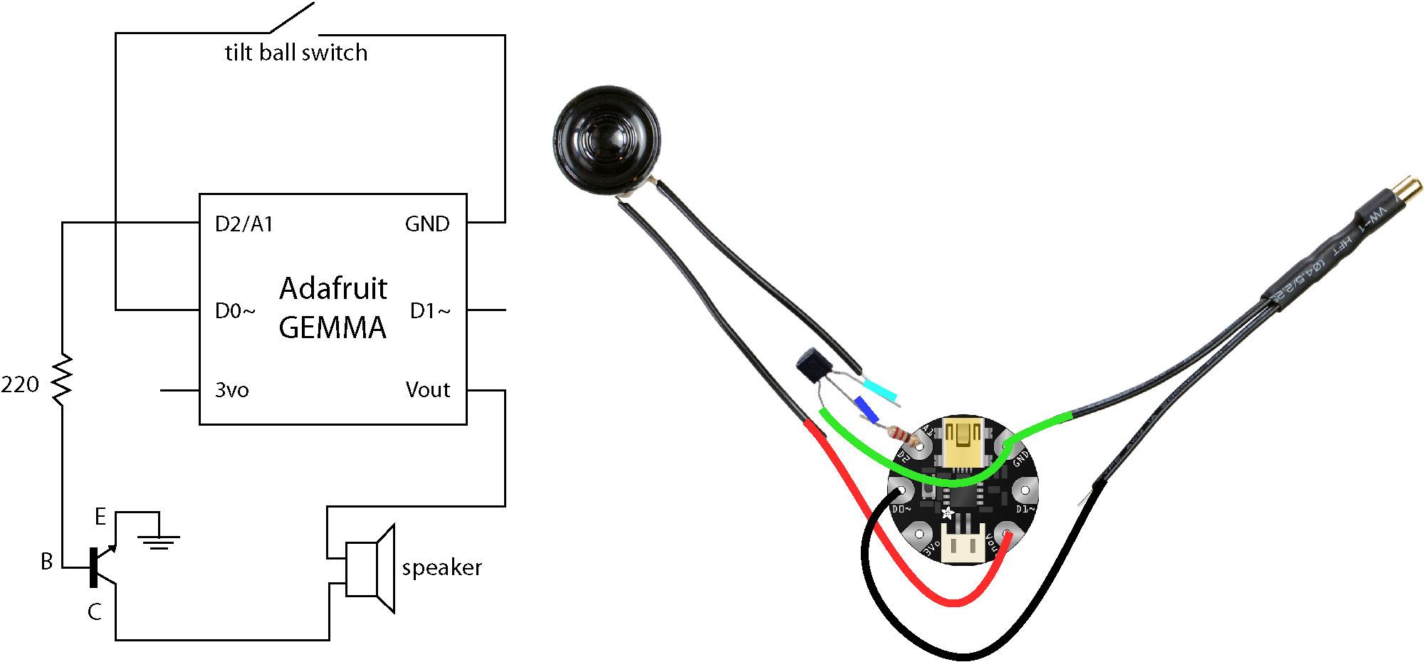 gemma_chirping-plush-owl-adafruit-diagram.jpg