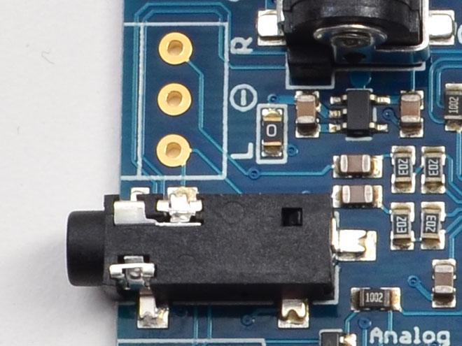 adafruit_products_audio-in.jpg