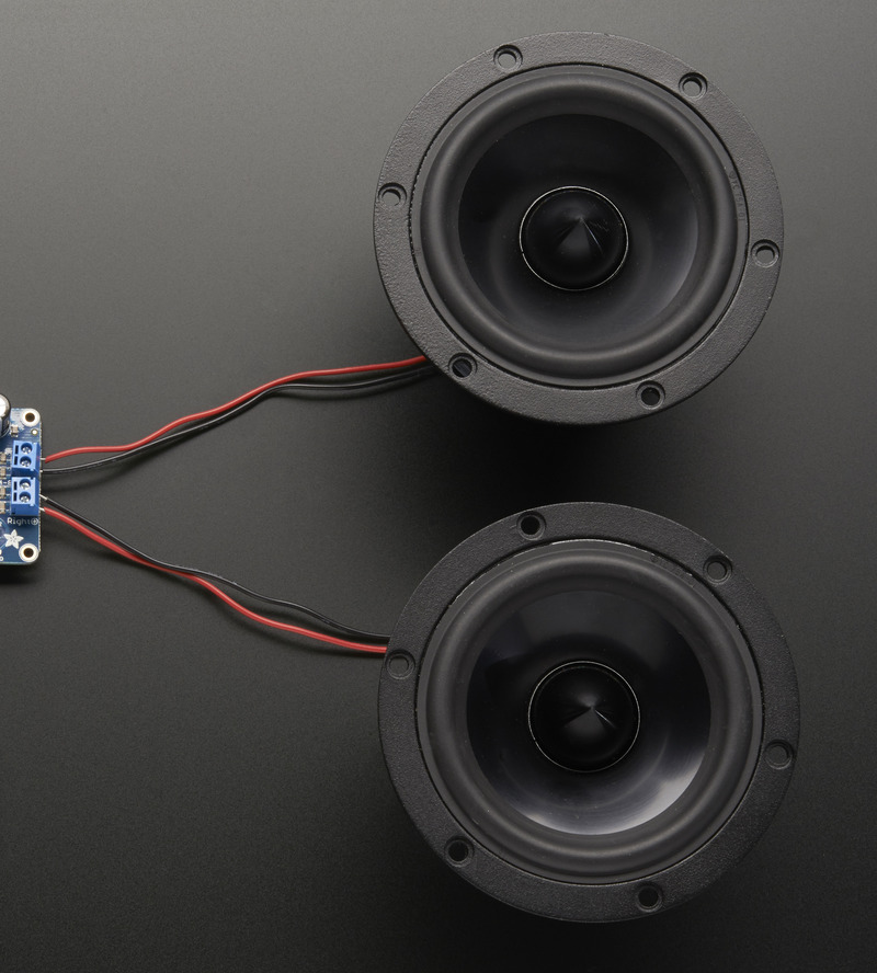 adafruit_products_speakers.jpg