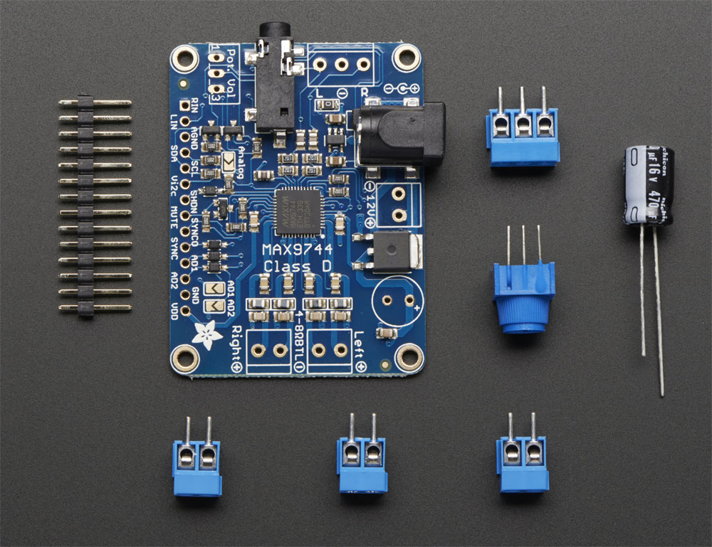adafruit_products_parts.jpg