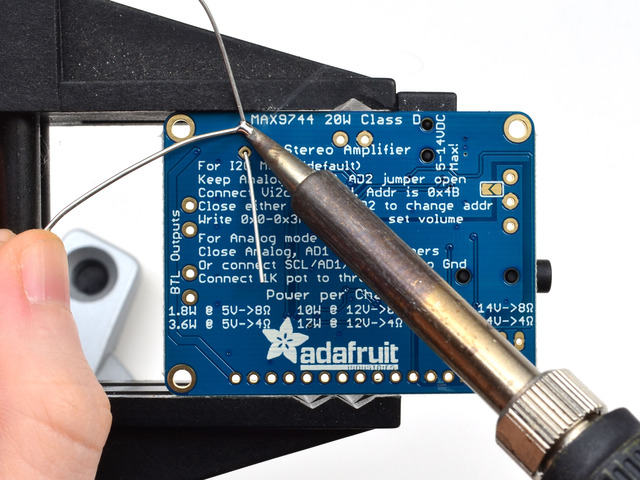 adafruit_products_capsolder1.jpg