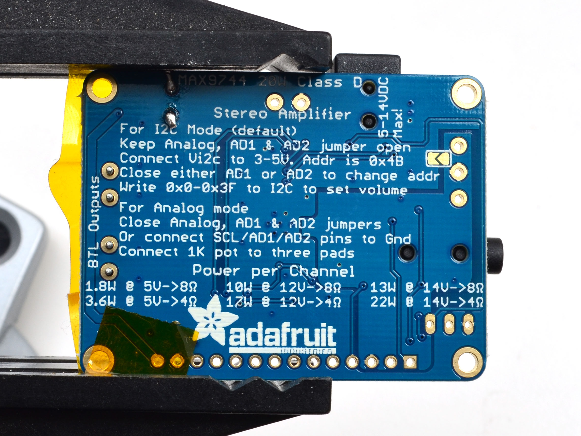 adafruit_products_spktermflip.jpg