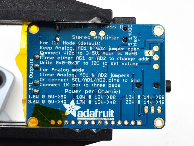 adafruit_products_spktermdone.jpg