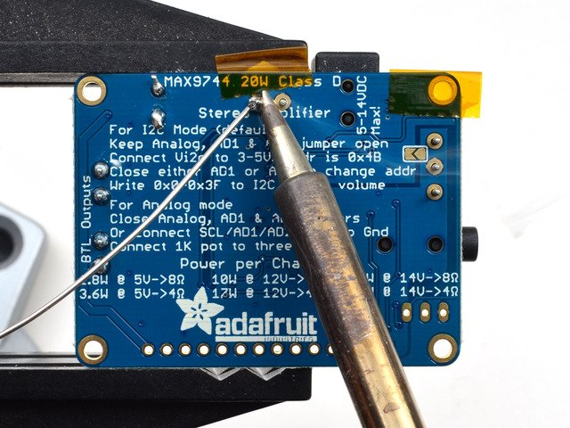 adafruit_products_termsolder1.jpg