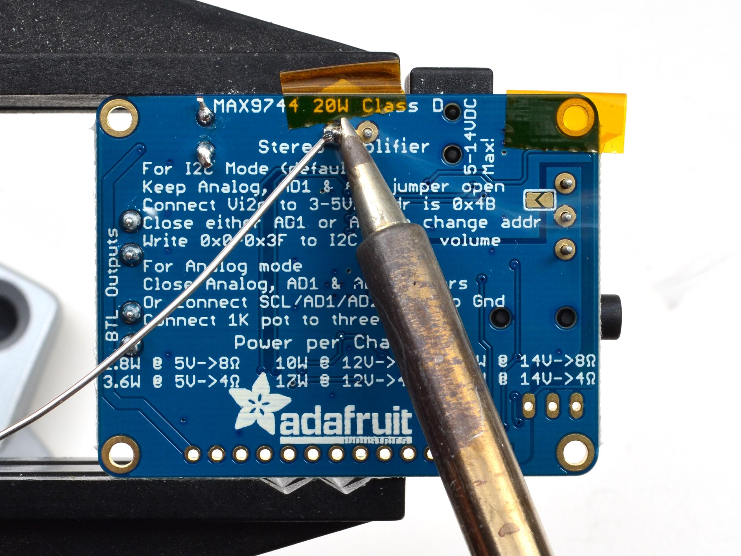 adafruit_products_termsolder1.jpg