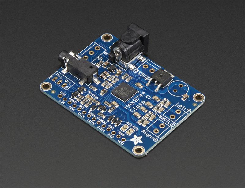 adafruit_products_1752iso_ORIG.jpg