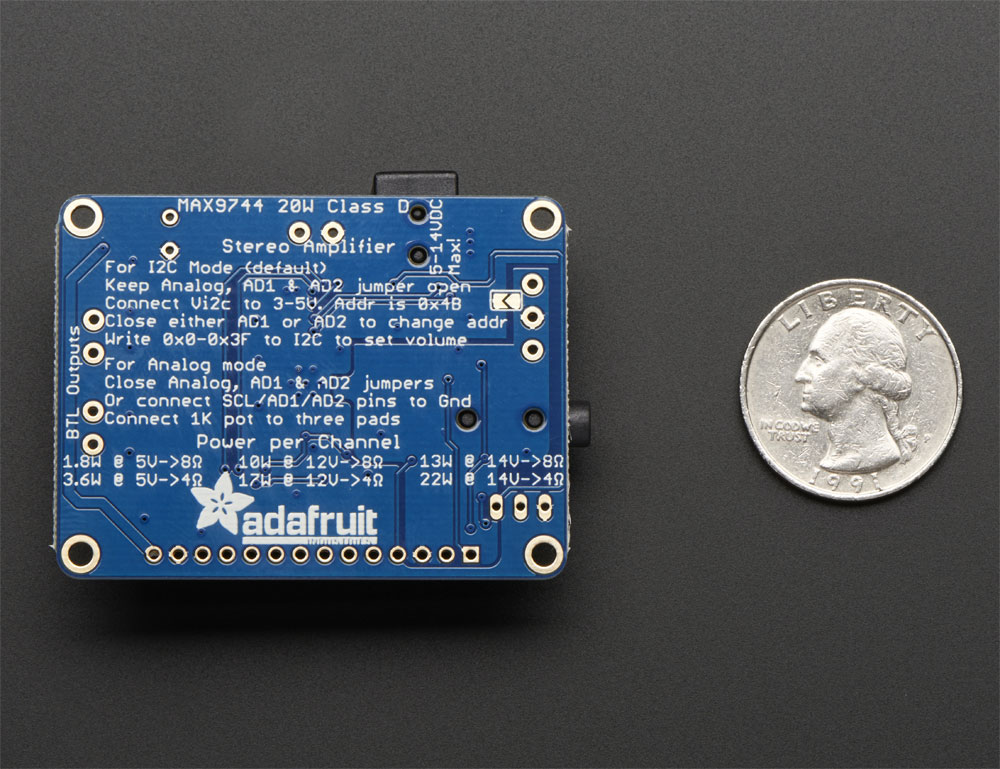 adafruit_products_1752quarter_ORIG.jpg