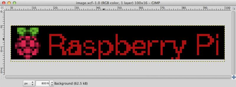 raspberry_pi_image.png