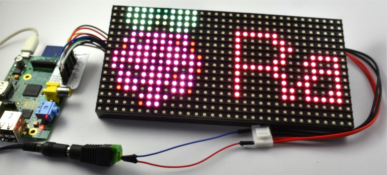 COMPREHENSIVE LED HANDBOOK - One World LED