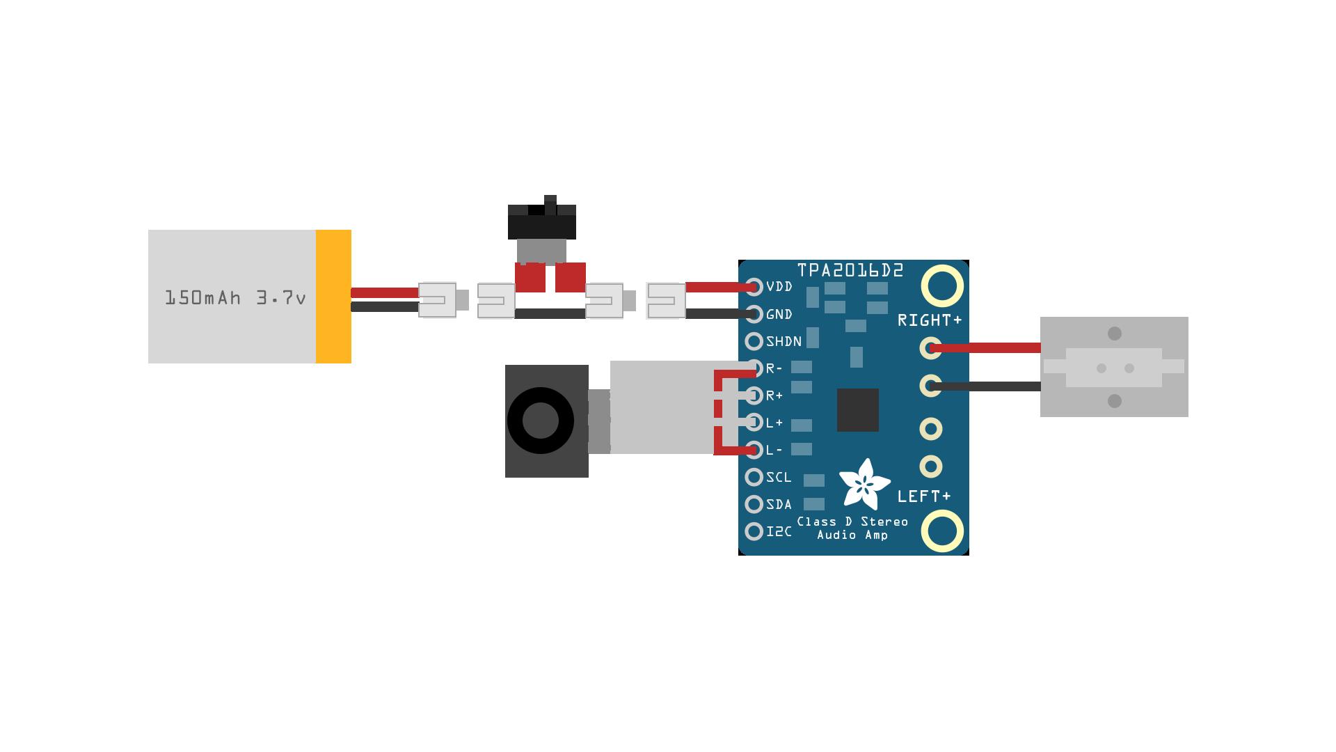 3d_printing_boneconductor-circuit-diagram.png