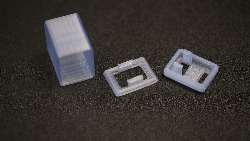 3d_printing_boneconductor-3dprinted-parts.jpg