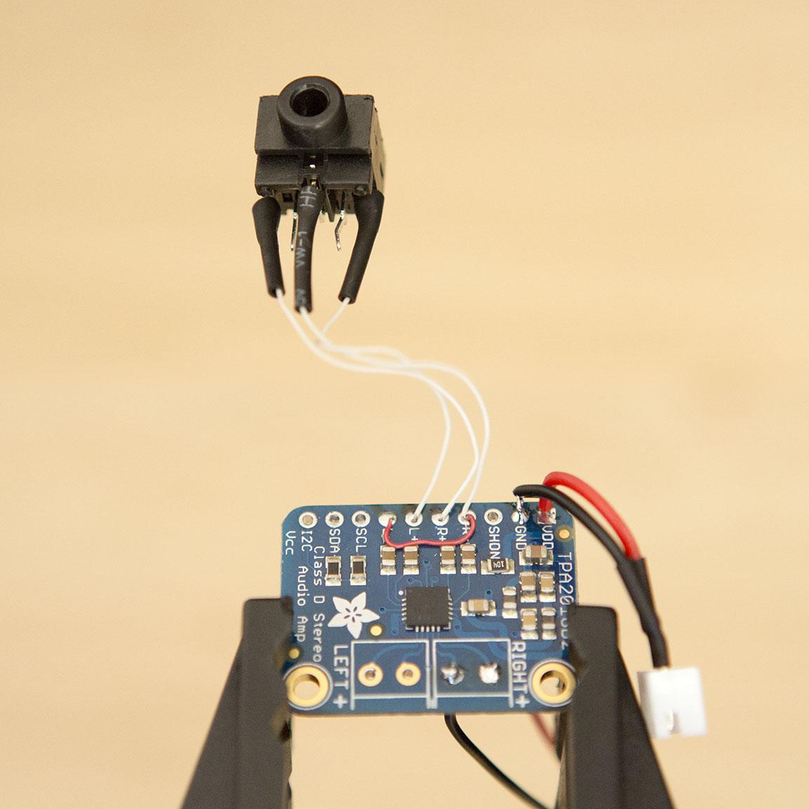 3d_printing_boneductor-barecircuit.jpg