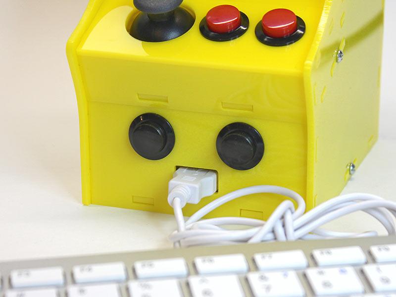 gaming_d71.jpg