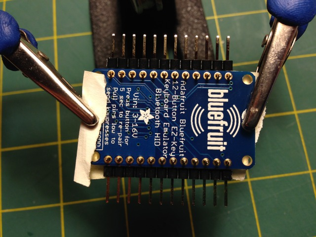 adafruit_products_vetomusic-solder_ezkey1.jpg
