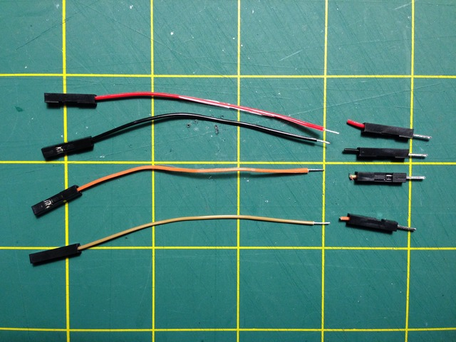 adafruit_products_vetomusic-jumper_wires.jpg