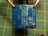 adafruit_products_vetomusic-charge_control2.jpg