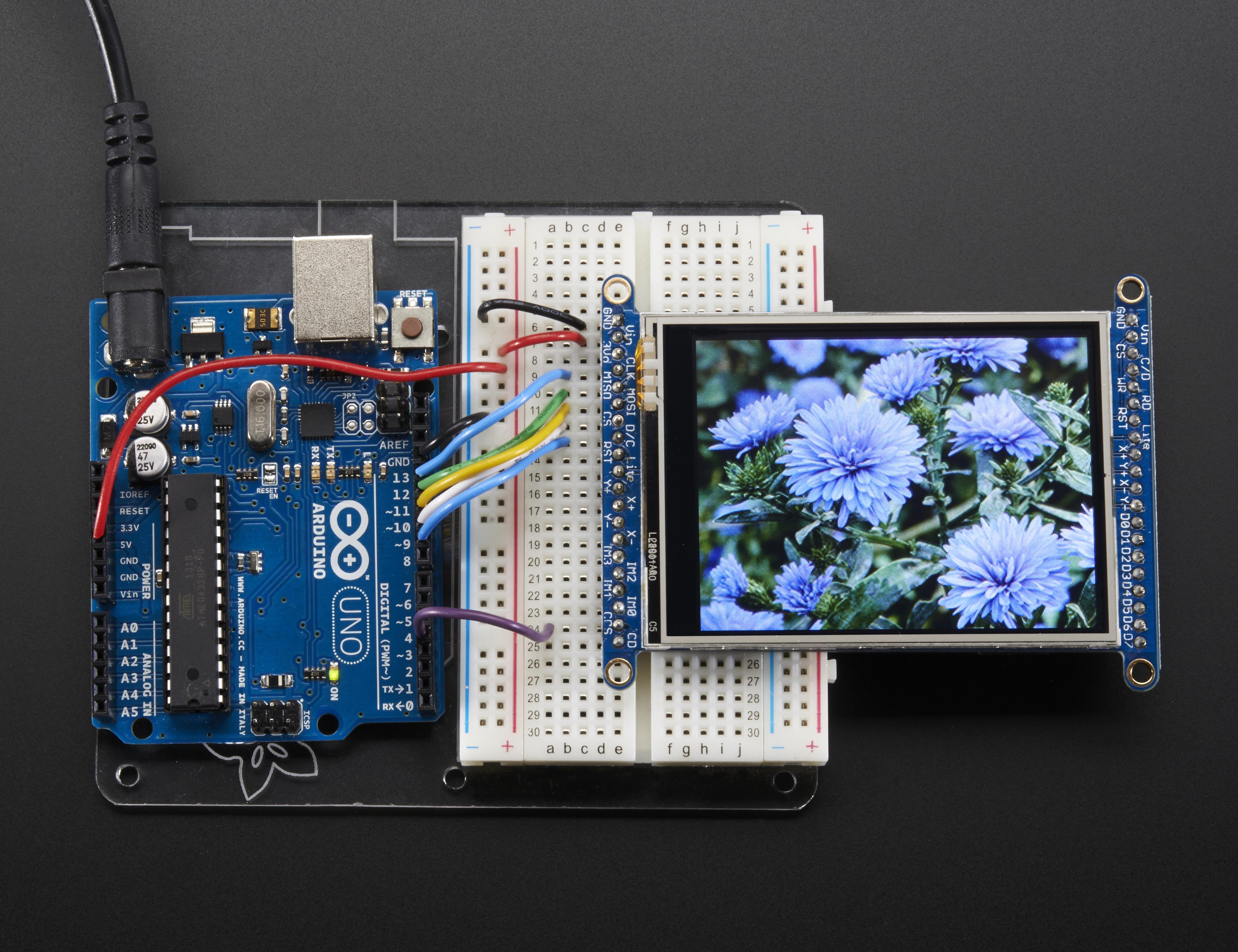 adafruit_products_Touchscreen_display_Flower_02_ORIG.jpg