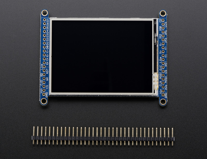 adafruit_products_Touchscreenkit_ORIG.jpg