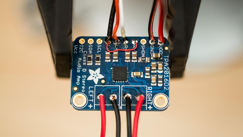 3d_printing_amp-soldered.jpg