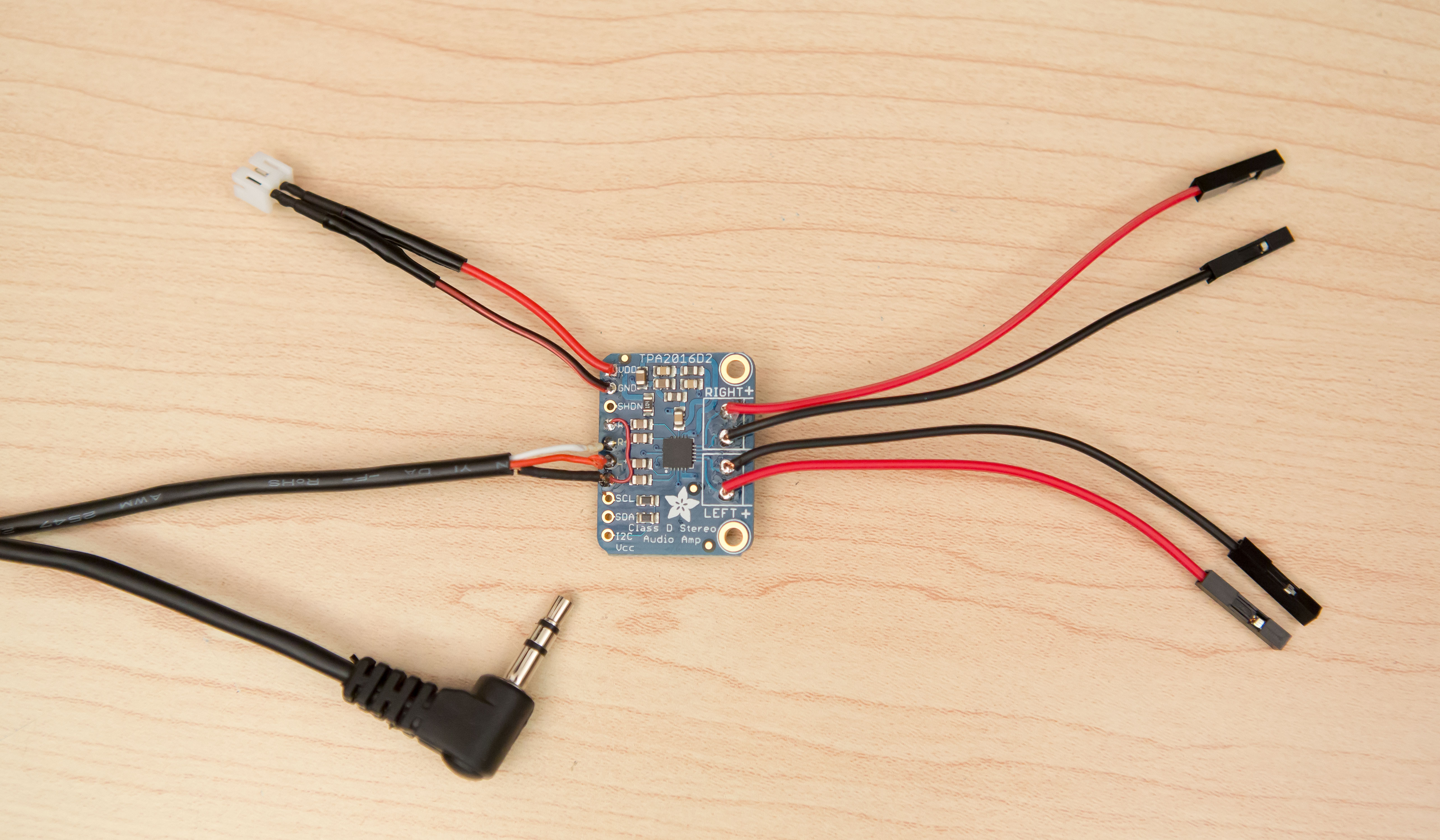 3d_printing_soldered-chip.jpg