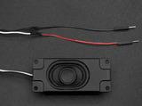 3d_printing_speaker-wires.jpg