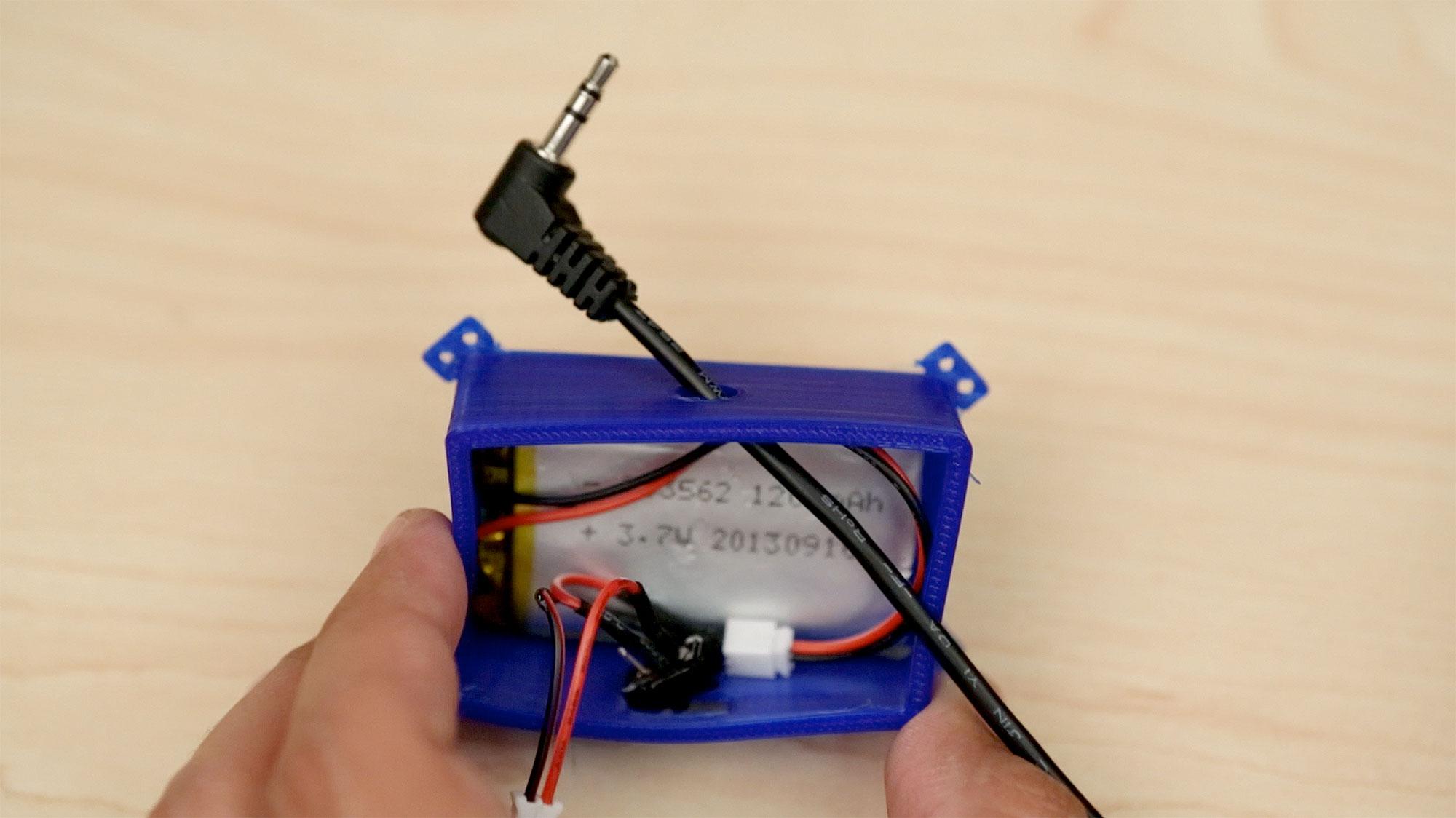 3d_printing_headphone-cable.jpg