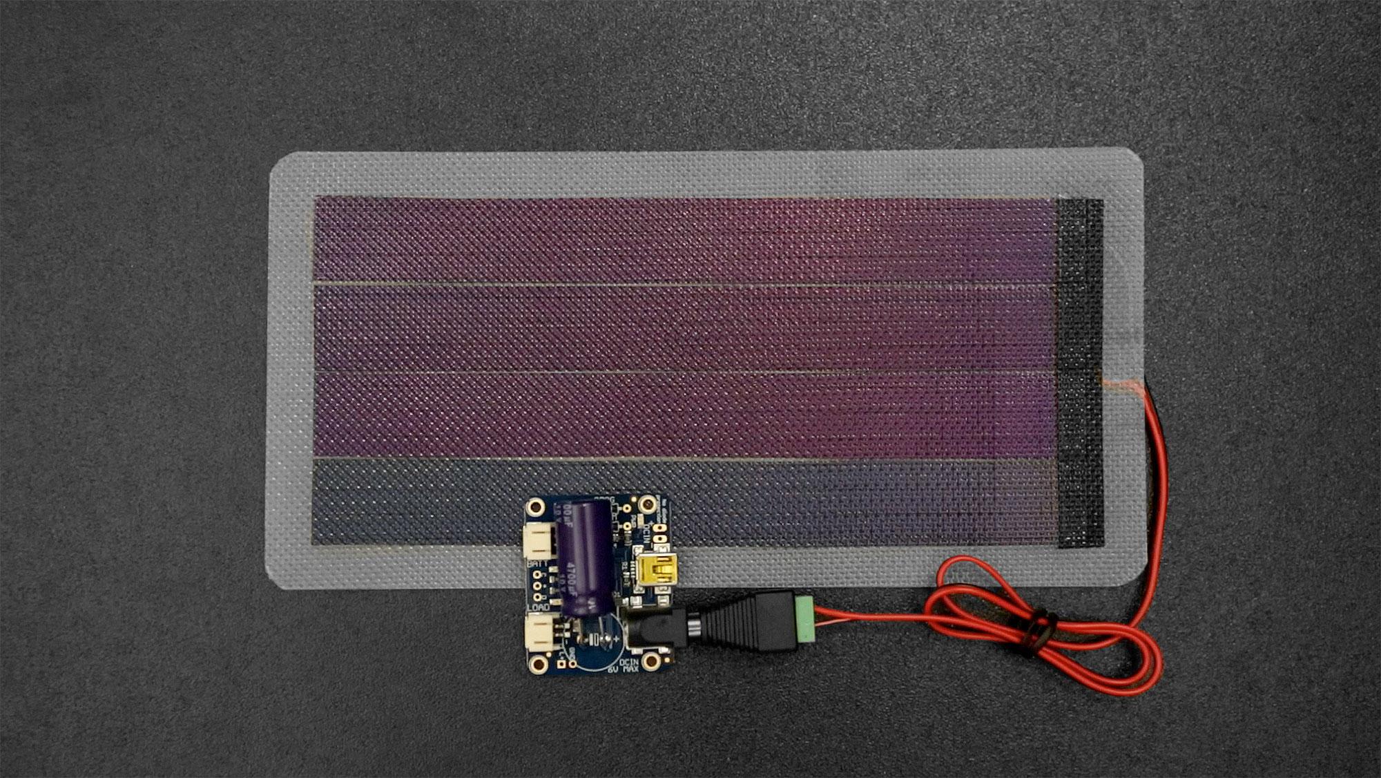 3d_printing_solar-panle.jpg