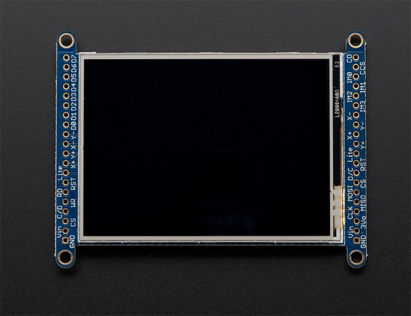 adafruit_products_topscreen.jpg