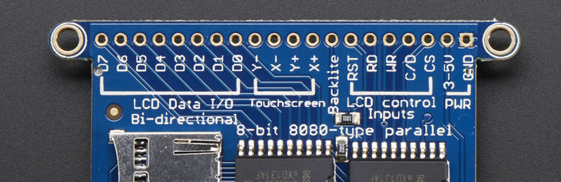 adafruit_products_8bitinterface.jpg