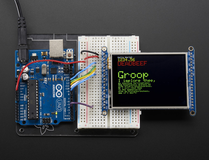 adafruit_products_Touchscreen_display_Hello_01_ORIG.jpg