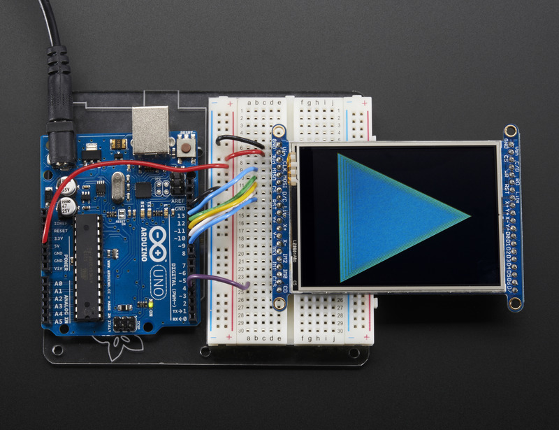 adafruit_products_Touchscreen_display_Arrow_01_ORIG.jpg
