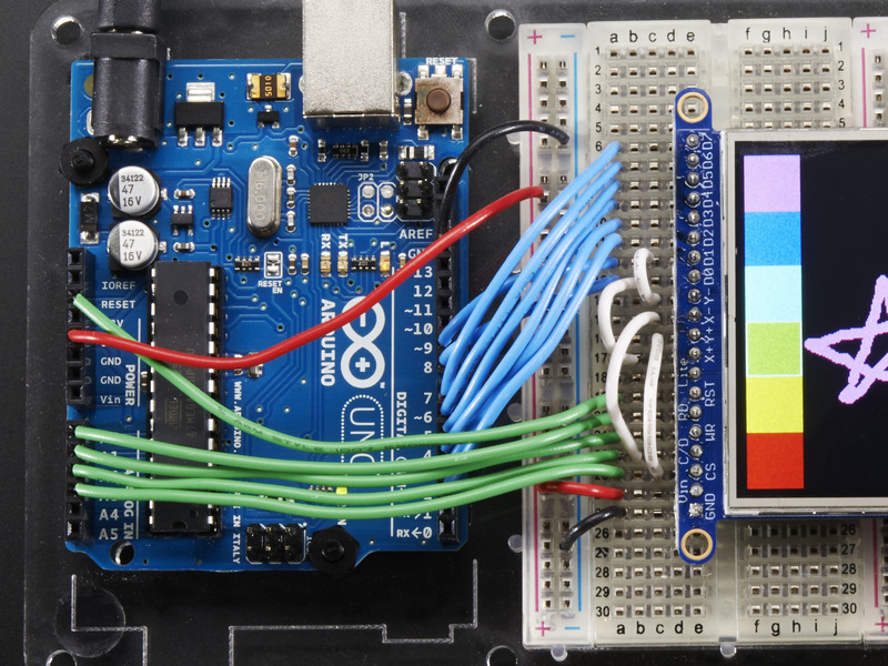 adafruit_products_touchscreenwiring.jpg