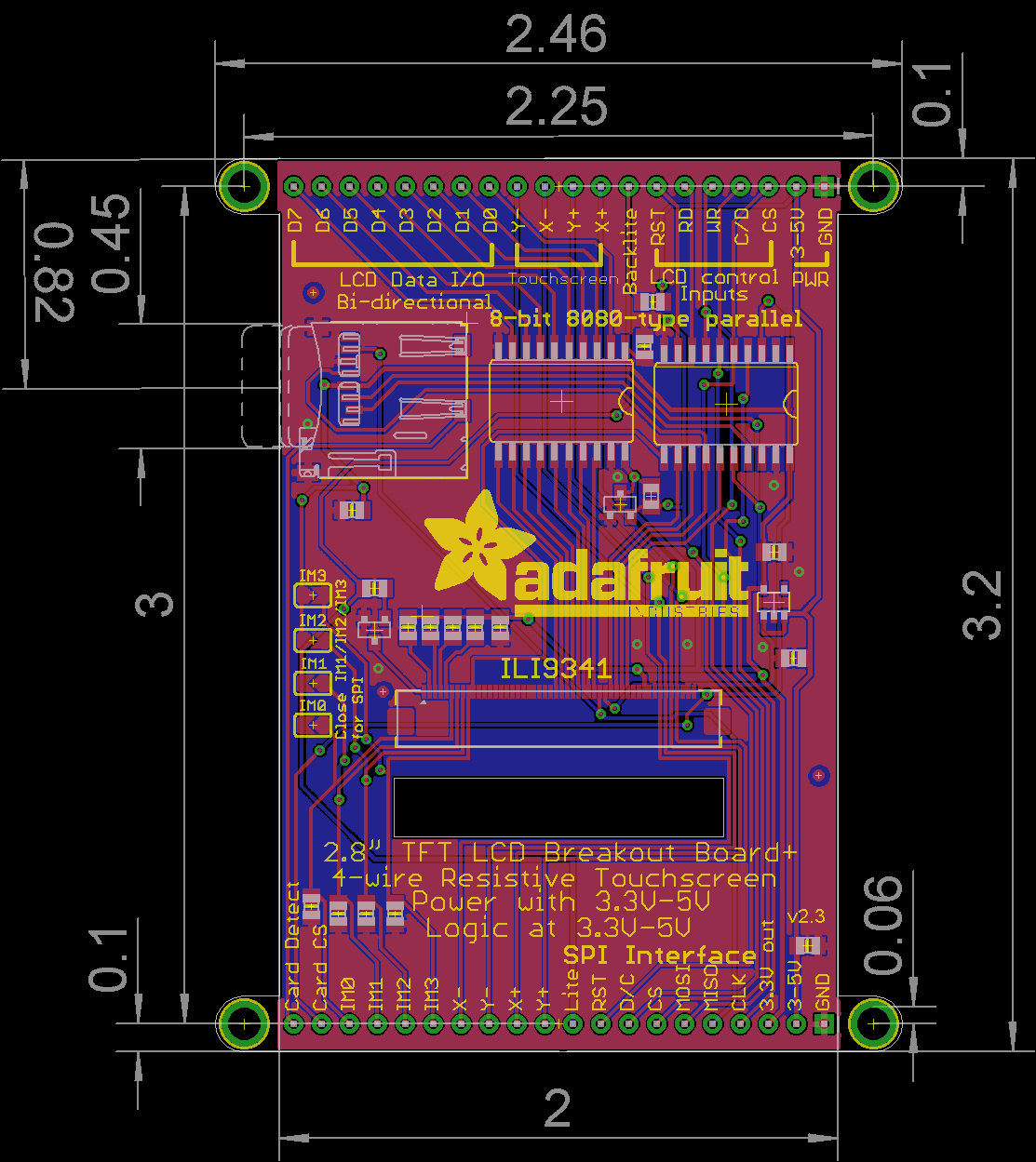 adafruit_products_fabprintback.png