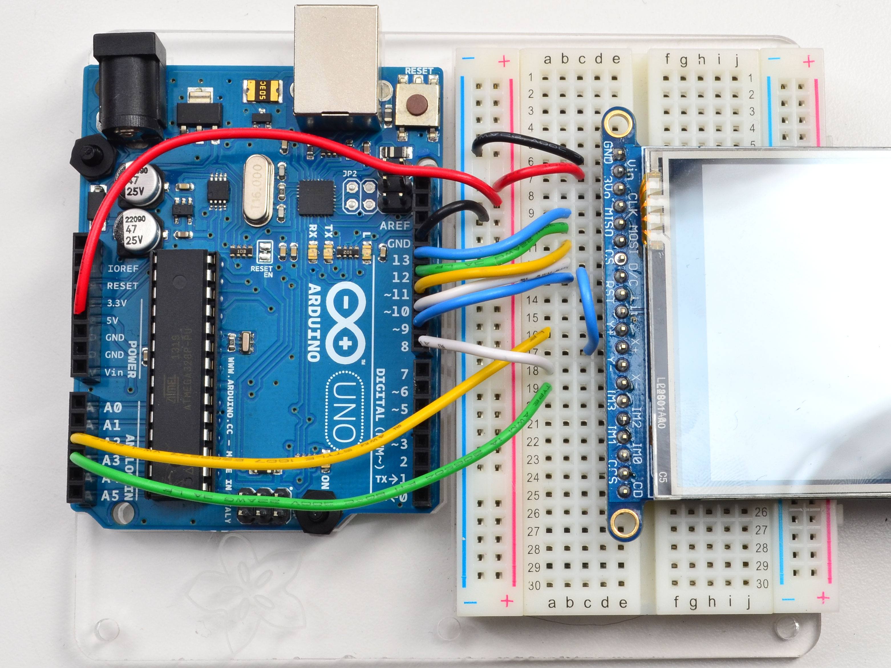 adafruit_products_spitouch.jpg