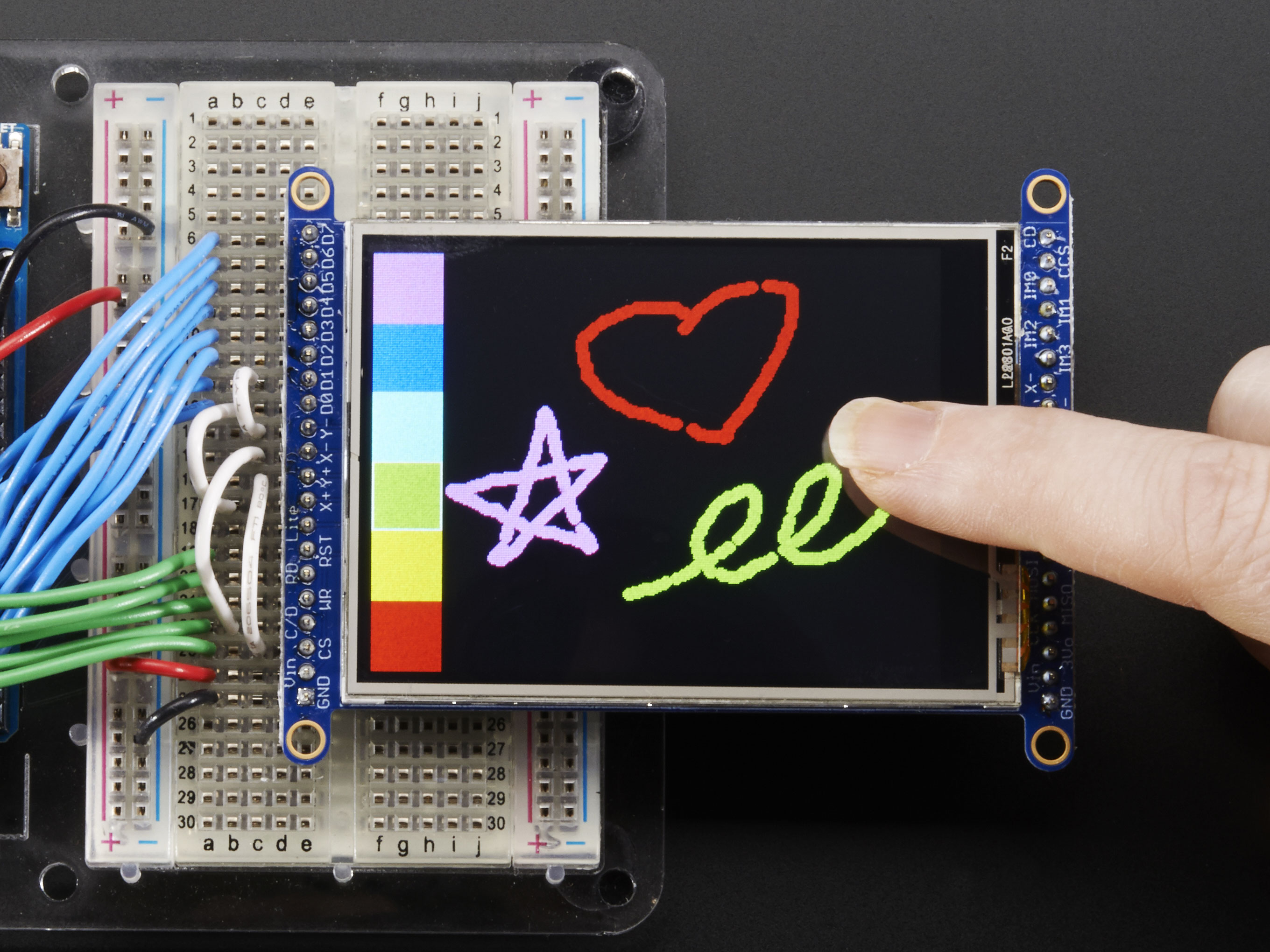adafruit_products_P1770_ORIG.jpg