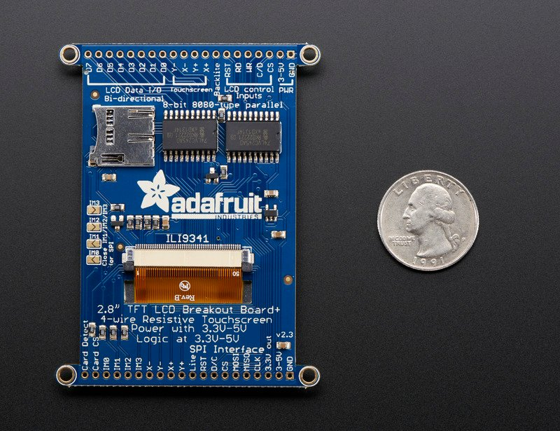adafruit_products_P1770_quarter_ORIG.jpg