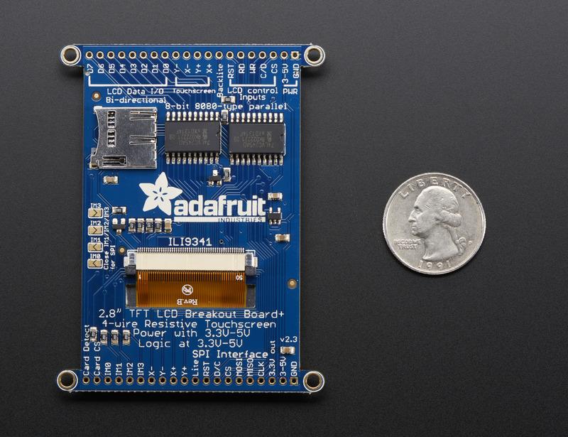 adafruit_products_P1770_quarter_ORIG.jpg